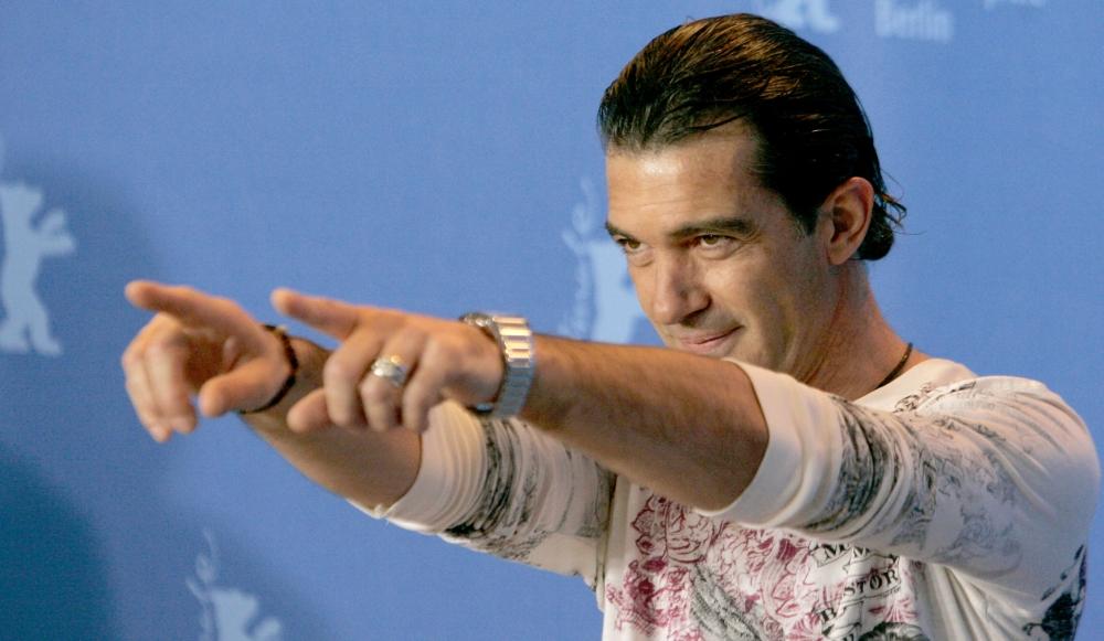 Antonio-Banderas-jouera-dans-le-prochain-Almodovar