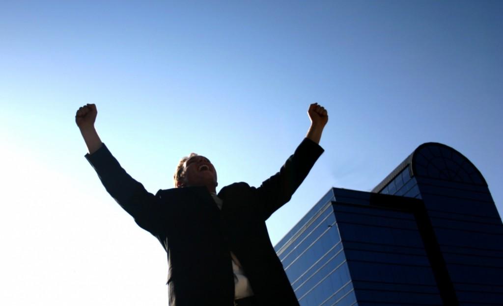 business_success_man_large_fotolia