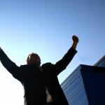 Comment trouver la force de réussir