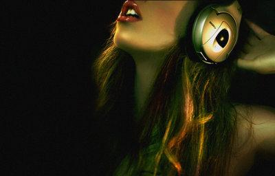 musique-gratuite