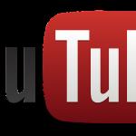 Retrouvez moi sur Youtube : ma chaîne Mlle WebMarketing