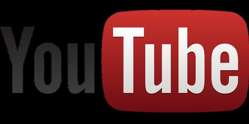 youtube-344107_960_720