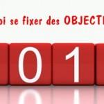 Pourquoi se fixer des objectifs en 2015 ?
