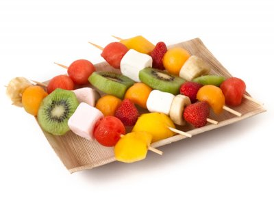 brochettefruit