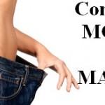 Comment se motiver pour maigrir ? 4 conseils + 2 secrets