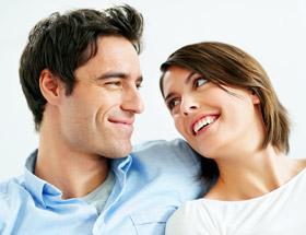 dialogue dans le couple