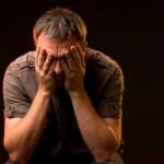 15 remèdes naturels contre la dépression