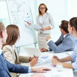 la motivation au travail : les astuces inédites !