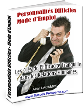 personnalites-difficiles_ecover