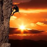4 leçons essentielles pour votre auto-amélioration