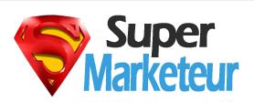 supermarketeur