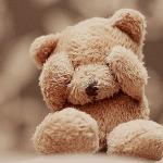 3 façons de surmonter la timidité amoureuse et de profiter des rencontres