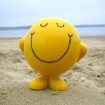 10 CONSEILS simples pour passer une BONNE journée