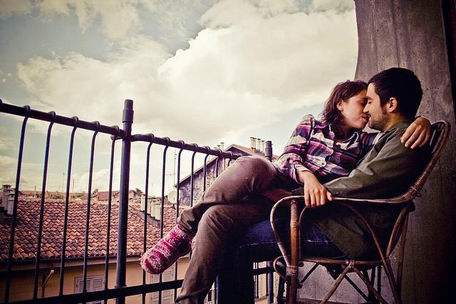 10 habitudes oubli s qu 39 on les couples pour vivre heureux booster ma vie. Black Bedroom Furniture Sets. Home Design Ideas