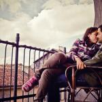 10 habitudes oubliés qu'on les couples pour vivre heureux