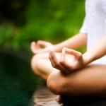 10 RAISONS pour lesquelles vous devriez MEDITER chaque JOUR
