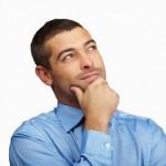 10 façons pour arrêter de PENSER trop et commencer ENFIN à VIVRE