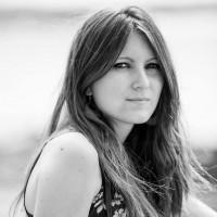 Nina Habault