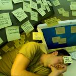 20 habitudes quotidiennes des gens très organisés