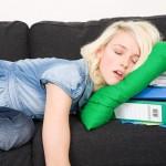 5 choses que les gens PRODUCTIFS font avant de DORMIR