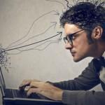 Web entrepreneur : tout ce que vous devez savoir au niveau juridique sans vous prendre la tête !
