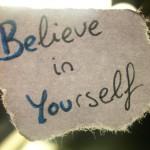 7 raisons PUISSANTES pour lesquelles vous DEVEZ croire en vous !
