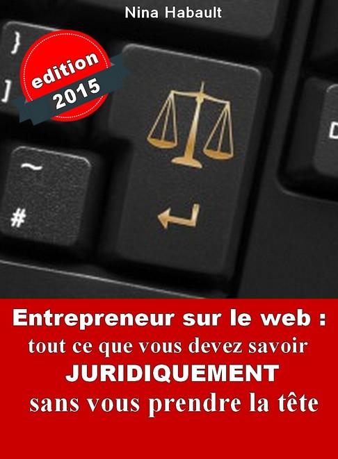 juridiqueformation2
