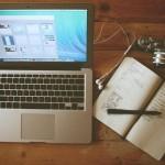 Faire vite sur le web pour avoir des résultats en un éclair ? Pas forcément….explication