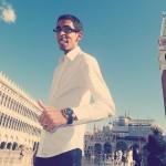 Vivre de sa passion : Interview d'Amin, entrepreneur sur le web
