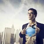 6 RAISONS pour faire de votre PASSION votre métier