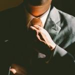 Démarrer un BUSINESS : 5 mythes qui vous empêchent de réussir