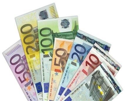 argent23