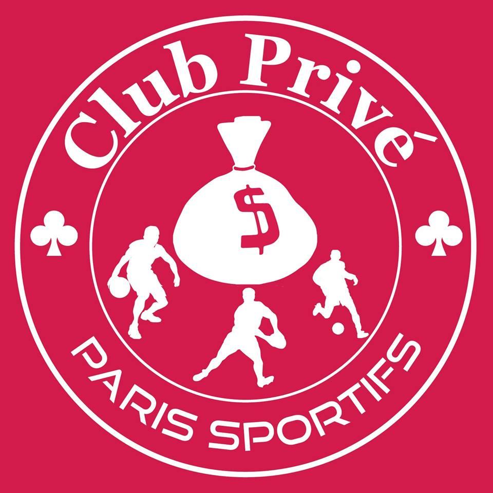 clubpri