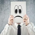 Pourquoi les stratégies de webmarketing n'augmentent pas vos ventes ?