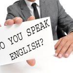 Parler anglais : pourquoi est-ce important quand on est web entrepreneur ?