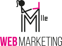 mlle webmarketing