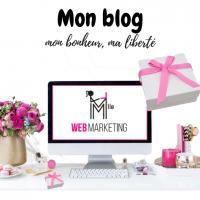 créer son blog formation